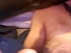 Dildo Fucking and Sucking compilation