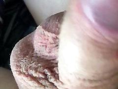Small Penis Cum