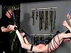 Gay twink bondage boys locker room and chinese galleries photos first