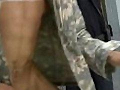 Photo hard police gay sex Stolen Valor