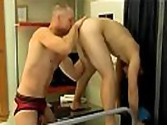 Free russian gay porn download That men caboose is so taut around