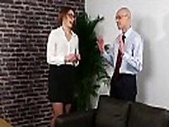 Classy british beraaza mom and son videos sissify and tug sub