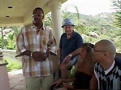 Crazy pornstar in hottest facial, mature sex scene
