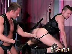 Free tubes all male hardcore muscle gay first time As part o