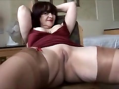 Best Amateur video with Grannies, Big Tits scenes