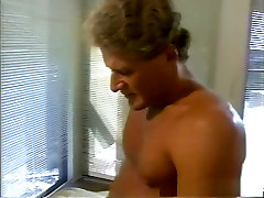 Horny pornstar in amazing latina, big tits adult clip