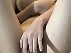 Filipinacamslive.com webcam Asian stripper gets nude and finger fucks pussy