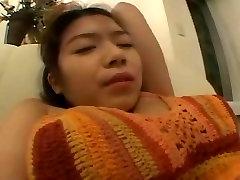 Horny Japanese whore Mai Haruna in Amazing Cunnilingus, Big Tits JAV movie