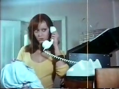 Crazy Homemade clip with Vintage, Group Sex scenes