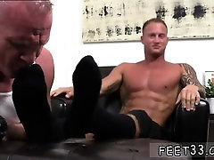 Big and fat hairy old man gay sex movietures Dev Worships Ja
