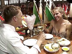 Incredible pornstars in Fabulous Mature, Blonde porn scene