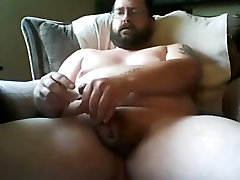 Exotic homemade gay video with Webcam, Amateur scenes