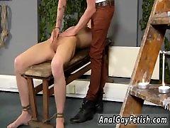 Bondage male escorts gay Adam is a real