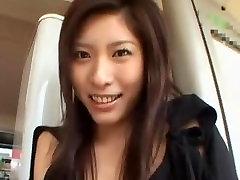 ohnimod asian public