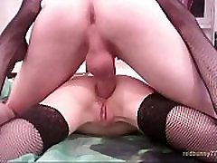 Young fuck in the ass