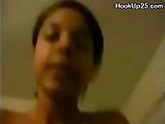 Homemade Webcam Fuck 757