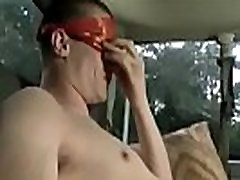 Male bonding porn tube and gay twin sex Cum Showers