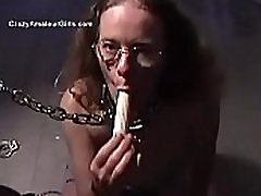 amateur bdsm footjob matures sex mature young and show stoned guy