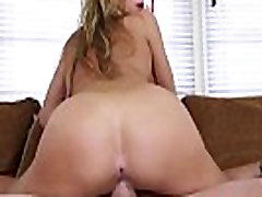 Mom and daughter love to swap stiff fat boners with their huge endrick-full-hi-2