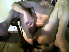 Incredible amateur gay video with Masturbate, Solo Male scenes