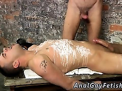 Male bondage haircut gay sex stories and homemade ideas