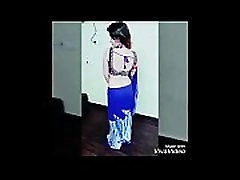 Real Beautiful Indian Girls Hot Compilation 1 Hot Indian Girls You Have Never