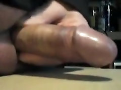 Fabulous Amateur Gay record with Webcam, Solo Male scenes