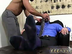 Black boy suck for money gay porn Rickys deft throat and to