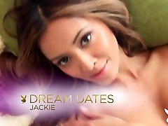 Exotic pornstar in Fabulous Panties, Solo Girl adult video