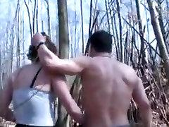 Hottest amateur Anal, BDSM sex clip