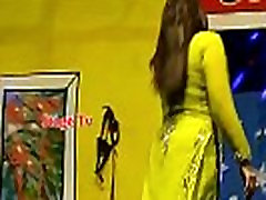 Ghazal Raja New Hot Mujra ! Unseen Pakistani Hot Dance Video 2017