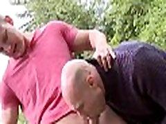 Homo sexy porn