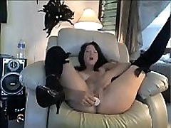 webcam squirt - http:urlz.fr5IFC -