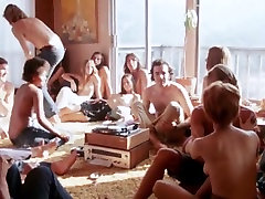 Exotic homemade Hairy, Vintage porn movie