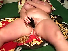 Best Amateur video with Big Tits, BBW scenes