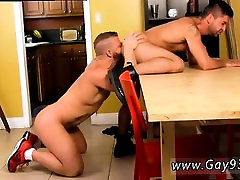 Twink sexed bare back by man gay porn and boy dvds first tim