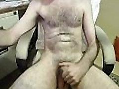 solo gay boys recorded video www.publicgaysex.top