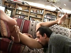 Horny pornstar Lyla Lei in crazy brunette, facial porn clip