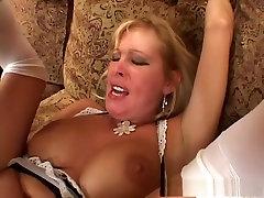 Horny pornstar in amazing compilation, cumshots porn video