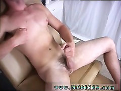 movie sex porn gay old men with young Sitting back on the