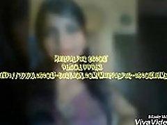 Mahipalpur Escort http:www.escort-gurgaon.commahipalpur-escort.html