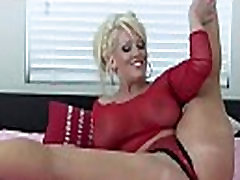 My panties will get your cock nice and hard JOI