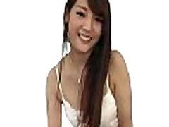Oriental mobile porn