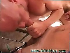 Nude pally doctor gay The doctor loved to make me gag on his dick and