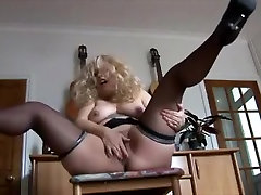 Hottest Homemade video with Big Tits, Mature scenes