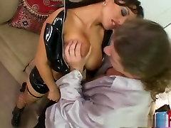 Exotic pornstar Mason Storm in fabulous mature, big tits sex scene