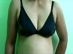 Best amateur Nipples, Solo Girl porn video