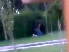 IRAN Public Sex in Iran Isfahan, HIDDEN CAM in Public MA