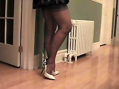 RHT Stockings Legs.mp4