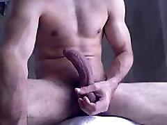 big-cock gays films www.gayhunks.top